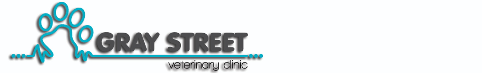 Vet in Emerald - Gray Street Veterinary Clinic