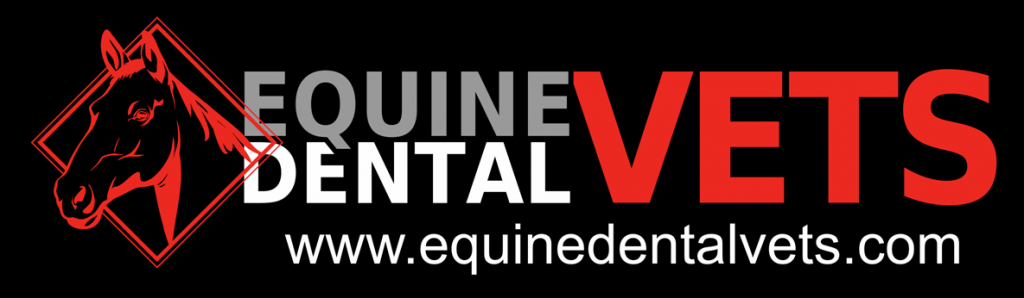 Equne Dental Vets